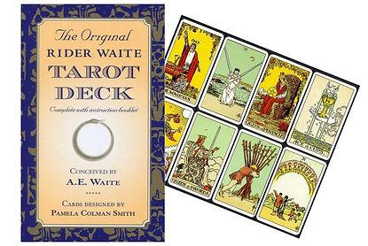 original-rider-waite-tarot-deck-[2]-3086