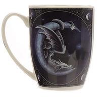 PMULP45-Sweet-Dreams-Dragon-and-Moon-Mug