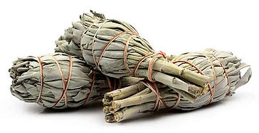small-sage-bundle.jpg