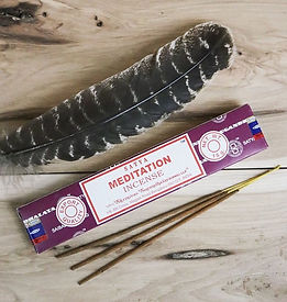 satya-meditation-incense-15g_800x.jpg