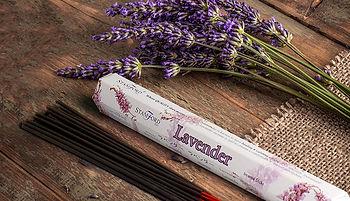 stamford-premium-lavender-incense-NEW_2x