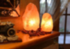himalayan-salt-lamp-guid-authenticity.jp