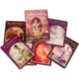 Oracle-Cards-Wisdom-of-the-Hidden-Realms