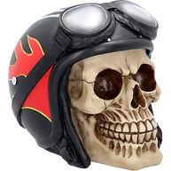 hell-fire-skull-figurine-15-cm-p159193-1