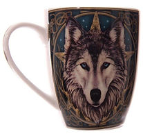 lisa-parker-wolf-head-mug-mulp05_1024x10