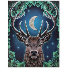 stag-canvas-picture-by-lisa-parker-30409