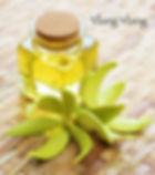 2330-10-Amazing-Benefits-Of-Ylang-Ylang-