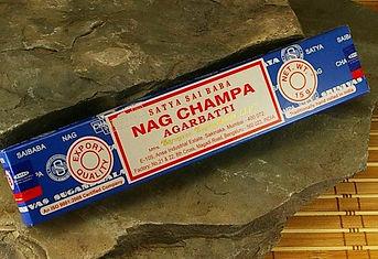 IMGP6438-satya-sai-baba-nag-champa-incen