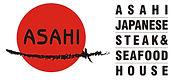 ASAHI_logo 1.jpg