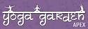 Yoga Garden NC