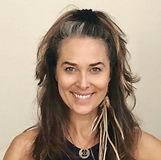 dharma headshot casual 2018.jpg