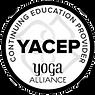 trans-yoga-alliance-yacep-logo-black-200
