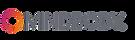MB-logo-horizontal-primary-radiance-_2x_