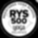 trans-rys500logo-600x600.png