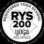 trans-rys-200-ya-logo-new-600x600.png