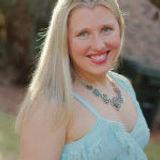 Melissa Feimster Lido.jpg