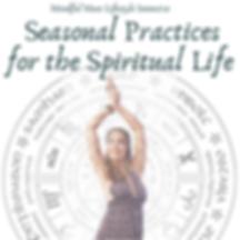 Seasonal-Practices-for-the-Spiritual-Lif