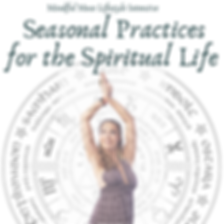 Seasonal-Practices-for-the-Spiritual-Lif
