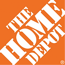1024px-TheHomeDepot.svg_.png