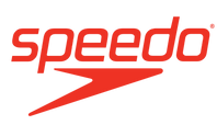 Speedo_logotype_logo_emblem_symbol_red.p
