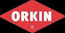 1200px-Orkin_Logo.svg.png