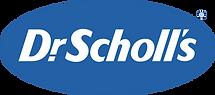 dr-scholls-logo-png-transparent-2.png