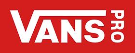 vans_pro_logo.png