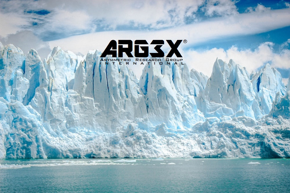 Glacier ARG3X Intl WebSite Rev4.jpg