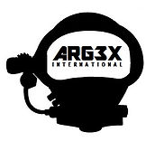 ARG3X International Logo 1.jpg