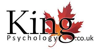 king4_page-0001.jpg