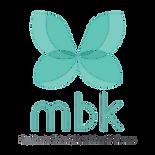 MBK_logo-removebg-preview-min.png
