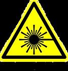 Laser Safety Officer Logo.png