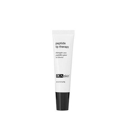Modern Aesthetics - PCA Skin - Peptide Lip Therapy