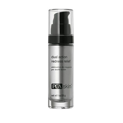 Modern Aesthetics - PCA Skin - Dual Action Redness Relief
