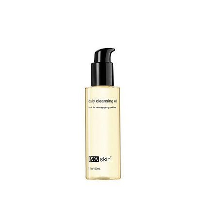 Modern Aesthetics - PCA Skin - Daily Cleansing Oil