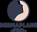 Dermaplane Pro Logo-min.png