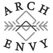 Harmony Wellness - Arch Envy.jpg