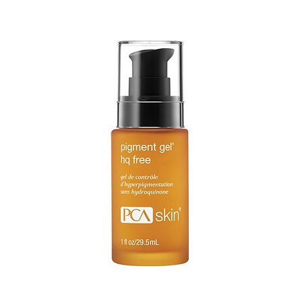 Modern Aesthetics - PCA Skin - Pigment Gel® HQ Free