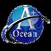 Ocean A+ Certified Saline Tattoo Removal