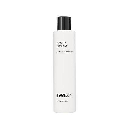 Modern Aesthetics - PCA Skin - Creamy Cleanser