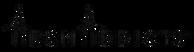 Arch_Addicts_logo-removebg-preview-min.p