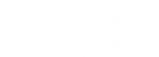 Brianna Lynn Beauty Logo Harmony Wellnes