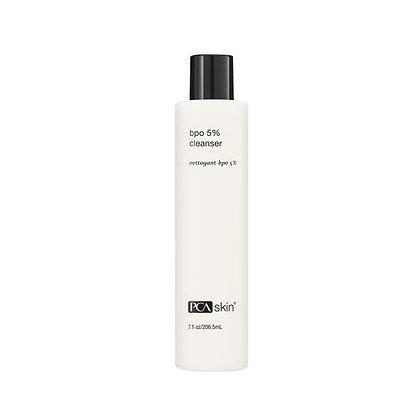 Modern Aesthetics - PCA Skin - BPO 5% Cleanser