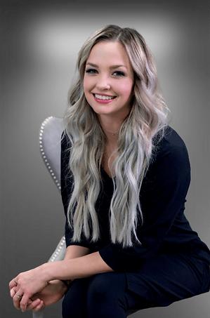 Melissa Modern Aesthetics Face Reality A