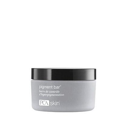 Modern Aesthetics - PCA Skin - Pigment Bar®