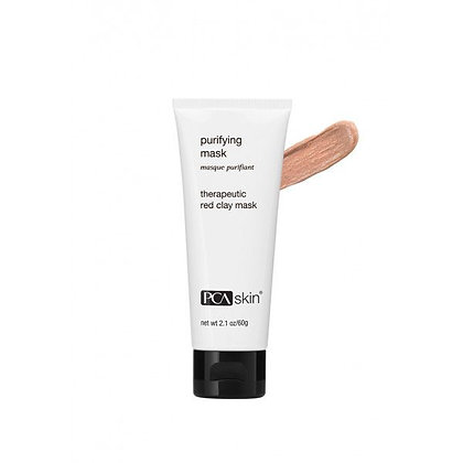 Modern Aesthetics - PCA Skin - Purifying Mask