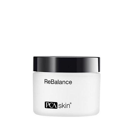 Modern Aesthetics - PCA Skin - ReBalance