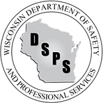 Wisconsin_Department_of_Safety_and_Profe