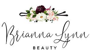 Harmony Wellness - Brianna Lynn Beauty
