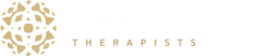 Educated Therapists Logo-min.png